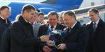 Белоруссия заинтересована в модернизации самолётов Як-40 и Ан-2