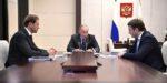 Работы по Ил-114-300 и двигателю ПД-35 профинансируют до 2020 года включительно