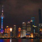 Российские студенты пройдут обучение в Китае для реализации программы ШФДМС