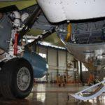 S7 Technics и «Газпром авиа» продолжат сотрудничество по ТО колёс самолётов
