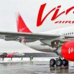 ВИМ-Авиа прекращает полёты, сертификат эксплуатанта пока действует