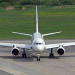 На самолётах Ту-204 и Ил-76 украинские детали будут заменены на российские