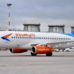 Саудовская Аравия рассматривает возможность покупки российских самолётов