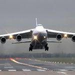 Россия начала поставку МиГ-29 в ВВС Сербии