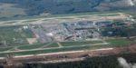 Аэропорту Домодедово выделено 620 млн рублей на завершение реконструкции аэродрома