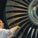 «Промтех-Сервис» получил сертификат EASA PART-145