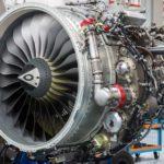 Украинский Д-436 на Бе-200 может заменить авиадвигатель SaM146