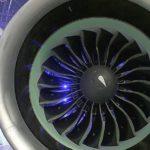 «Иркут» заказал 40 двигателей PW1400G для серийных МС-21