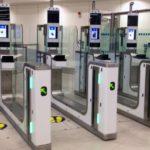 Наибольшую популярность электронные посадочные талоны получили у бизнес-пассажиров
