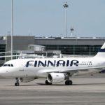 В расписании авиакомпании Finnair появится третий ежедневный рейс Москва-Хельсинки