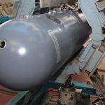 В ЦАГИ завершились испытания подвесного топливного бака для вертолётов Ми-28Н и Ми-35М