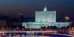 В России будут созданы равные условия правовой защиты для регулярных и чартерных авиаперевозок