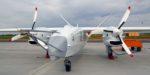 Лётные испытания тяжёлых БПЛА завершатся через несколько лет