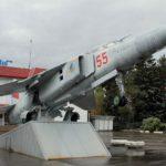 В Луховицах для сборки Ил-114-300 открылся филиал КБ «Ильюшина»