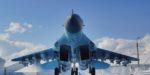 Индии переданы документы на МиГ-35 для участия в тендере