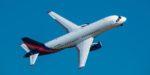 ГСС работает над VIP-версией SSJ-100 с дальностью полёта до 7200 км
