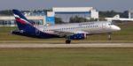 ОАК и Аэрофлот подписали соглашение на поставку 100 самолётов Суперджет