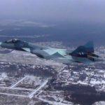 ОАК проводит сразу несколько испытаний новых и модернизированных самолётов