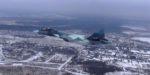 Испытания двигателя второго этапа для Су-57 продлятся порядка трёх лет