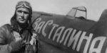 Северный флот проведёт экспедиции по поиску самолёта аса Великой Отечественной войны Бориса Сафонова