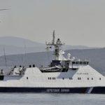 «Вертолёты России» передали заказчику два корабельных Ка-226Т