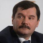 Минтранс предложил уволить главу Росавиации Александра Нерадько