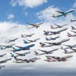 COVID-19 навсегда изменит будущее воздушного транспорта в Европе