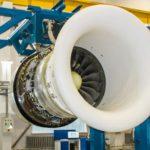 До конца 2018 года первые двигатели ПД-14 будут готовы для установки на МС-21