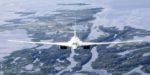 «Технодинамика» начинает испытания «стратосферной» кислородной системы для Ту-160М2