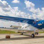 Самолёт «Байкал» будет разрабатывать ООО «Байкал-Инжиниринг»