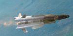 Крылатые сверхзвуковые ракеты Х-31 пополнили арсенал палубных истребителей МиГ-29КР/КУБР