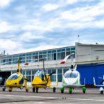 Научиться летать на автожире — это реально в авиацентре «Воскресенск»