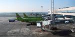 В 2018 году пассажиропоток аэропорта Домодедово снизился