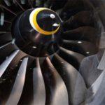 В ЦИАМ прошло совещание по программам зарубежного авиадвигателестроения CleanSky II и ENOVAL