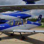 МАКС-2019: Ил-103М будут выпускать в Венгрии