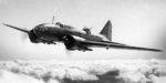 В Польше найдены обломки бомбардировщика Ил-4