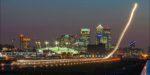 Сертификат на полёты SSJ100 в аэропорт London City будет получен до конца 2018 года