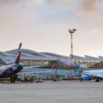 Аэропорт «Платов» примет новые типы самолётов во время ЧМ по футболу 2018