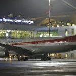 Четвёртая китайская авиакомпания открыла прямое сообщение с Санкт-Петербургом
