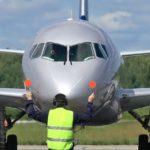 «Аэрофлот» ответил на сообщение о закрылках