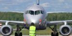 Суперджеты «Аэрофлота» будут меньше стоять на земле и больше летать