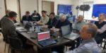 МАК расшифровал записи бортового параметрического регистратора Ан-148 и провёл предварительный анализ данных