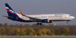 «Волга-Днепр Техникс Москва» расширяет парк обслуживаемых самолётов Аэрофлота