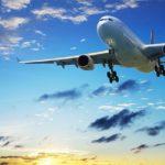 Росавиация и EASA подписали рабочее соглашение в области лётной годности