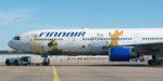 Муми-тролли отправятся в путешествие вместе с юными пассажирами Finnair