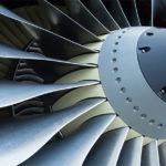 Общий налёт двигателей SaM146 на самолётах SSJ100 превысил 800 тыс часов
