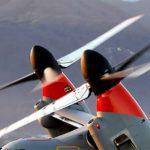 В ЦАГИ завершён проект по созданию перспективных винтокрылых летательных аппаратов