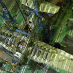 В ЦАГИ завершён очередной цикл прочностных испытаний УТС Як-152