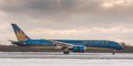 Vietnam Airlines переводит рейсы из Домодедово в Шереметьево