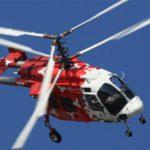 «Технодинамика» оснастит Ка-226Т авариестойкой топливной системой